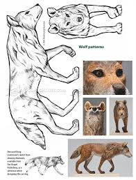 55 best carving patterns images on pinterest wood carving