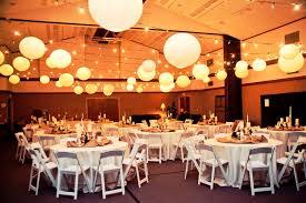 wedding centerpieces lanterns lanterns for wedding centerpieces criolla brithday wedding