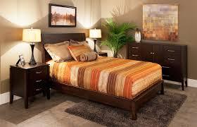newport furniture mattress store langley bc white rock