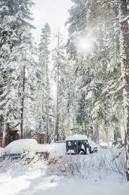 from thanksgiving in lake tahoe 2016 lake tahoe lakes