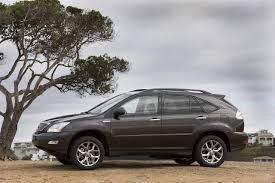 2009 lexus rx 350 for sale by owner amazing 2009 lexus rx 350 26 using for vehicle ideas with 2009