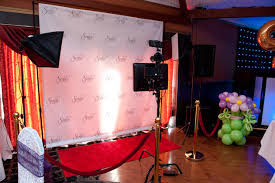 custom photo backdrops custom vinyl photo backdrop from pushkin studio dj pushkindj