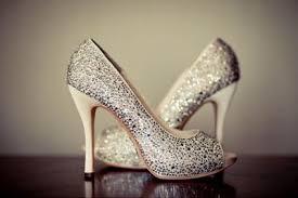 wedding shoes macys beautiful wedding shoes macys 24 sheriffjimonline