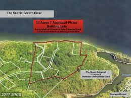 Annapolis Zip Code Map by Annapolis Luxury Real Estate Listings For Sales Ttr Sotheby U0027s