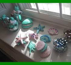 Diy For Home Decor by Diy Crafts For Home Decor Pinterest Prestigenoir Com