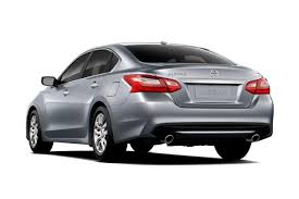 nissan altima 2015 software update 2017 nissan altima warning reviews top 10 problems you must know