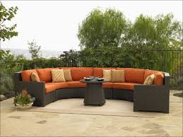 Hampton Bay Replacement Cushion by Exteriors Marvelous Lounge Chair Cushions Clearance Patio