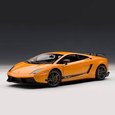 lamborghini gallardo lp 570 4 superleggera lamborghini gallardo lp570 4 superleggera arancio borealis orange