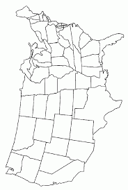 nice states coloring pages color book ideas fo 776 unknown
