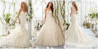 wedding dresses america brides of america online store don t miss our june trunk show