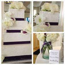 8 best wedding cakes images on pinterest turquoise wedding cakes