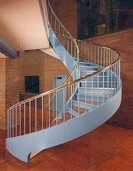 circular stairs circular stairs manufacturer supplier u0026 wholesaler