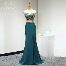 mint mermaid mermaid rave custom mermaid mint online buy wholesale teal chiffon dress from china teal chiffon