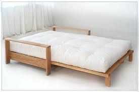 metal futon frame instructions parts dorel assembly 4592 interior