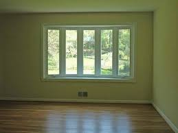 Interior Window Moulding Ideas Stunning Design Ideas 9 Small House Plans With Flat Roof Plans