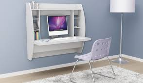 desk elite architecture designs computer desk and hutch