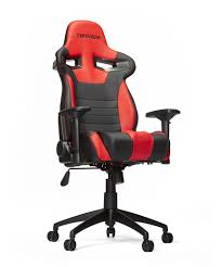 Good Desk Chair For Gaming by The Best Gaming Chair Brands