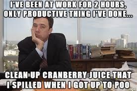 Bored At Work Meme - bored as hell meme on imgur