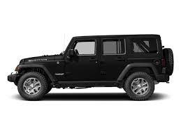 jeep wrangler 2017 jeep wrangler jk rubicon chesapeake va virginia beach suffolk