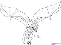 learn how to draw a dragon in flight dragons draw a dragon