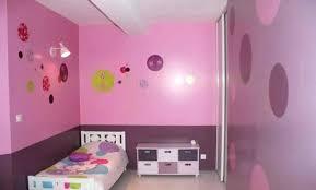 idee chambre fille 8 ans idee peinture chambre fille idace peinture chambre fille ado galerie