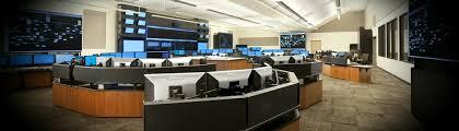 Control Room Desk Critical Room Solutions Home