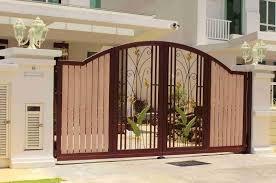 tr industriees september 2014 gate designs