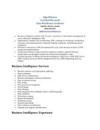 Sample Resumes For Warehouse Jobs by Sample Resume Warehouse Clerk Exle For Employment In A Job 21