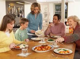 chambres chez l habitant londres londres logements en famille familles anglaises chez l habitant