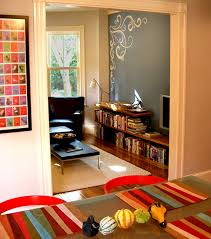 Home Interior Design Photos For Small Spaces Prepossessing Home Interior Design Photos For Small Spaces Or