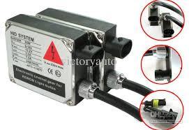 hid fog light ballast 12v 35w hid xenon kit head l hid fog light and ballast hid h1 h3