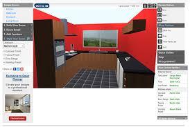 interior design free software 25 best interior design software programs free paid designing idea