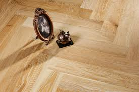 Hardwood Flooring Brisbane Antique White Renaissance Collection Herringbone Parquetry Zealsea