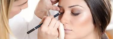 makeup classes in ohio makeup services makeup classes cuyahoga falls oh