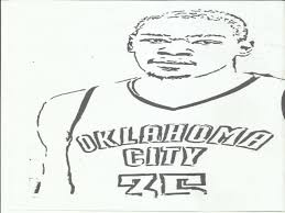 durant coloring page washington wizards logo nba coloring pages