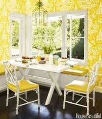 Decorating With Wallpaper by Color Meanings What Different Colors Mean