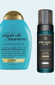 allure best leave in conditioner best moisturizer for dry hair best hair products for healthy hair