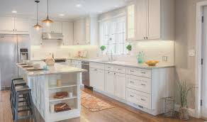 kitchen view best price on kitchen cabinets inspirational home