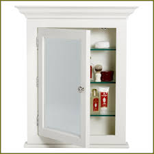 Home Depot Bathroom Medicine Cabinets - wall mount medicine cabinet home depot home design ideas