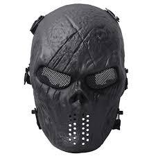 unique masks unique masks dress images