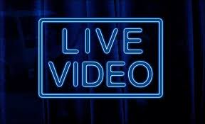 Blue Light Live Live Beats Vod Hands Down In Per Play Viewing Time