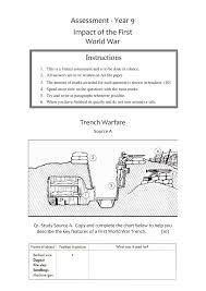 ks3 history history worksheets u0026 revision for ks3 years 7 8 and 9