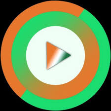 mx player apk free indian mx player apk free players editors app