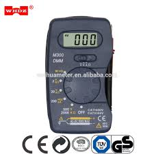 m300 digital multimeter m300 digital multimeter suppliers and