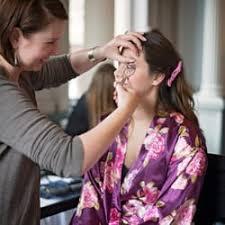 Makeup Classes Portland Kirstie Wight Makeup Artist 20 Photos U0026 30 Reviews Makeup