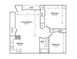 Home Design Templates Free Floor Plan House Design 3d Cottage Plans