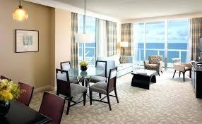 Bedroom Suite Design 1 Room One Two Bedroom Suites 1 Bedroom Apartment Nyc Buy Rroom Me
