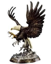 chester fields bronzes inc bronze fine art sculpture