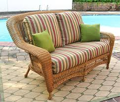 Resin Patio Furniture by Wicker Patio Furniture Wicker Furniture Outdoor Sets Wicker
