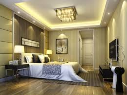 Home Interior Design Trends Interior Bedroom Designs Bedroom Design